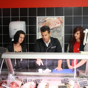 161013 Ouverture Coop Brizambourg (4)