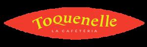 Toquenelle Cafétérias