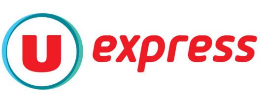 Bienvenue dans nos magasins U Express - Coop Atlantique !
