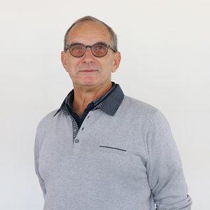 Jean-Luc SEZAT