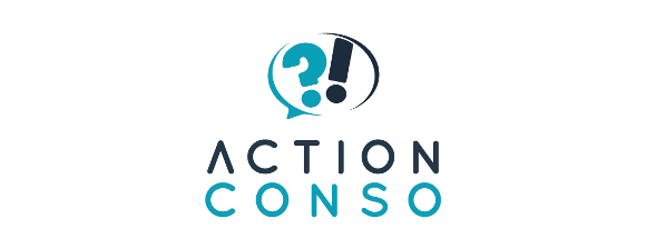 Action Conso