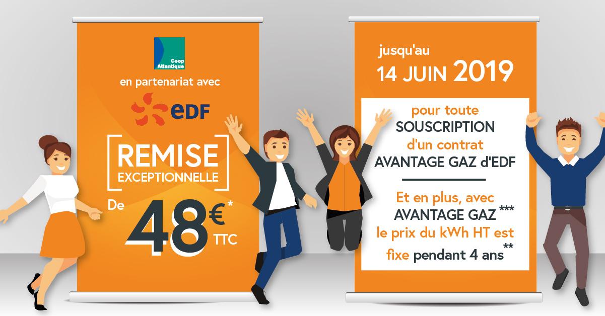 avantage-gaz-EDF