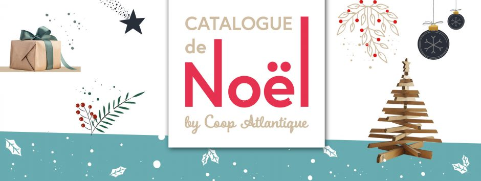 bandeau-catalogue-de-noel