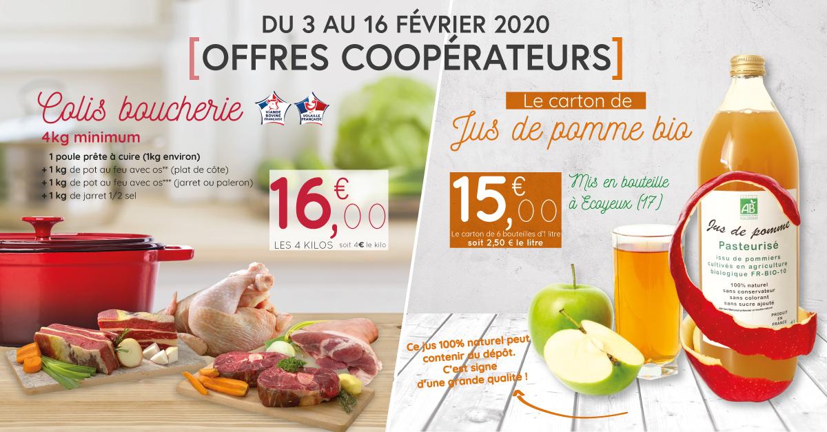 offre-colis-boucherie-jus-de-pomme