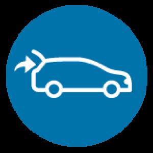Faites vos courses en ligne avec le service Drive !
